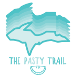 the pasty trail