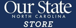 Our State Store Patchwork Market