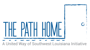The Path Home of Southwest Louisiana