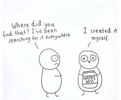 make-your-happy