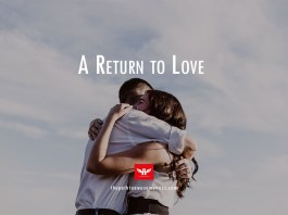 a return to love marianne williamson a course in miracles