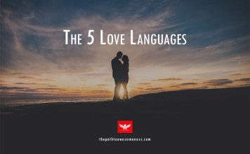 the secret to love that lasts and how to express heartfelt commitment to your spouse