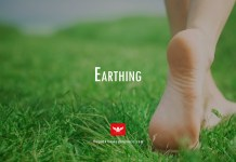 earthing The Most Important Health Discovery Ever
