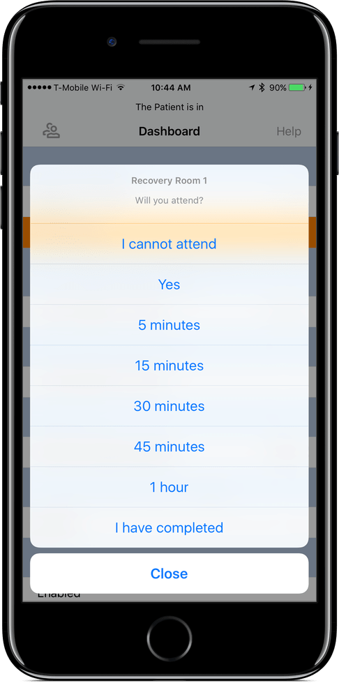 iphone-dashboard-assignments-yes-popup-1-bezel