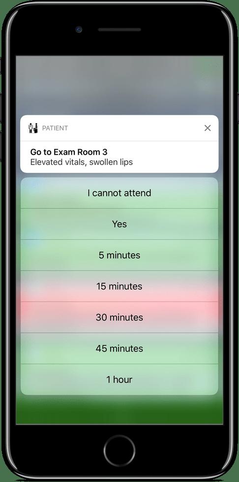 iphone-examRoom3-notification-1-bezel