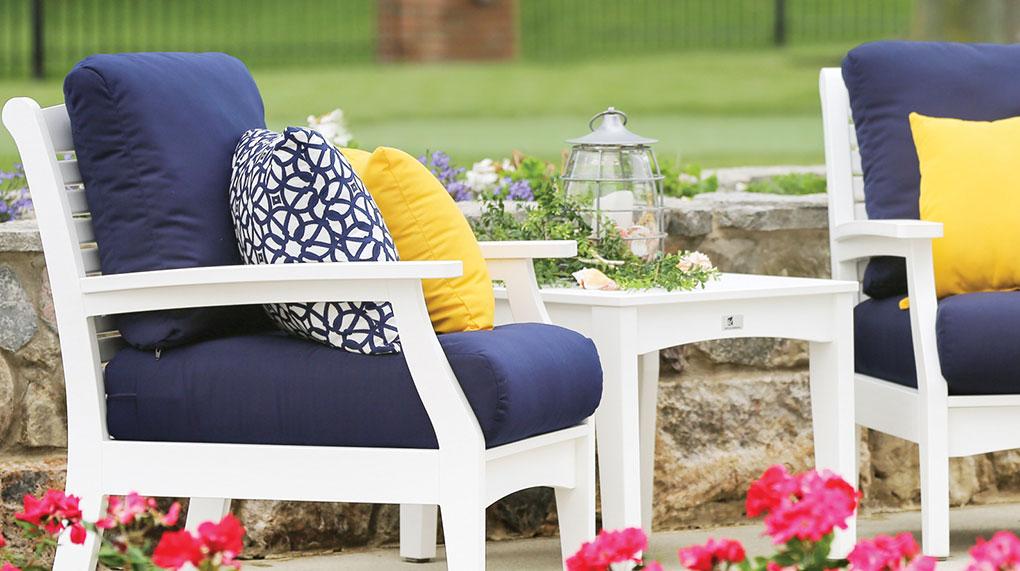 patio furniture for massachusetts tax