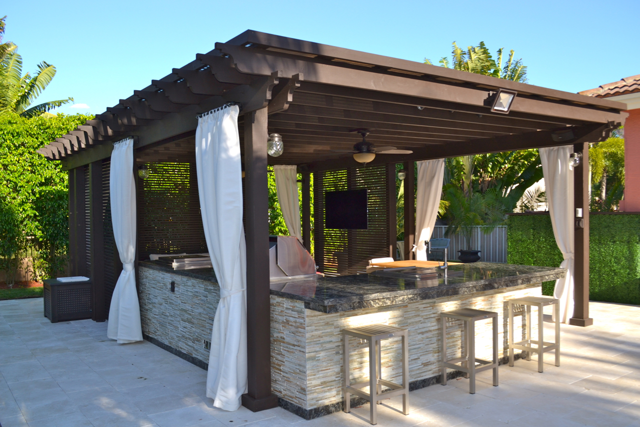 patio remodeling ideas 30 the patio