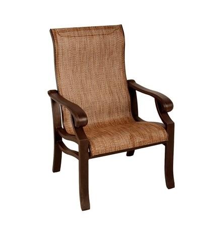 Paddy O Furniture Blog Spot 20 Embrace Life Outdoors