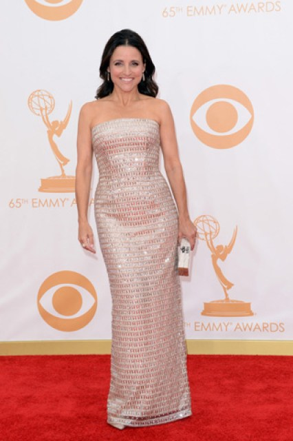 2013-emmy-awards-best-dressed-julia-louis-dreyfus-patranila-project