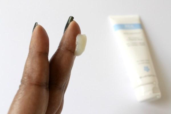 ren-skincare-rosa-centifolio-cleansing-balm-patranila-project