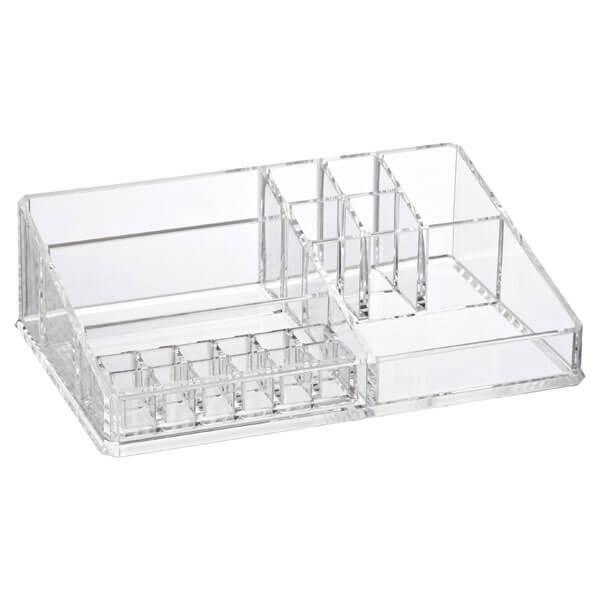 acrylic-makeup-storage-organization