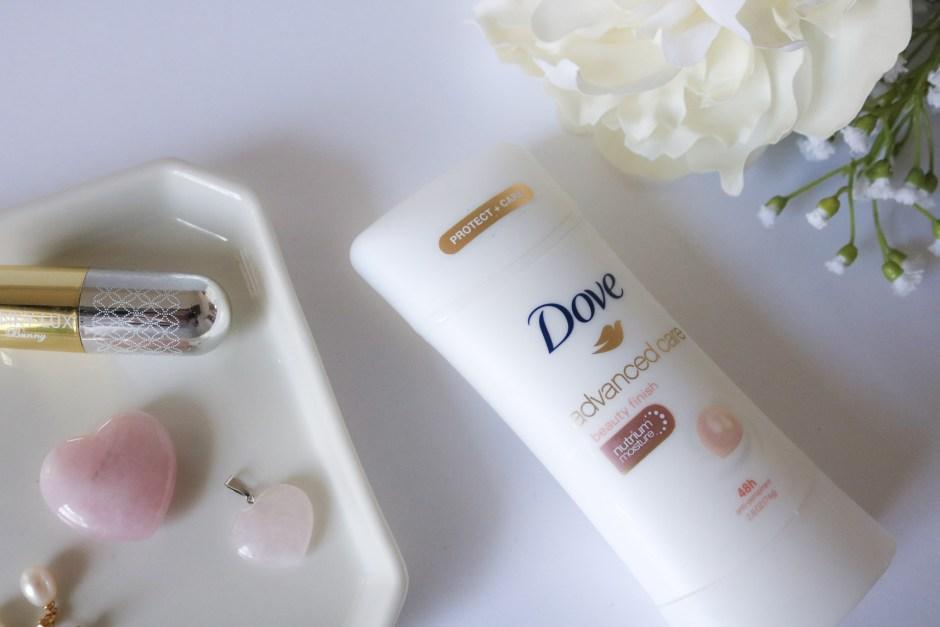 dove-advanced-care-antiperspirant