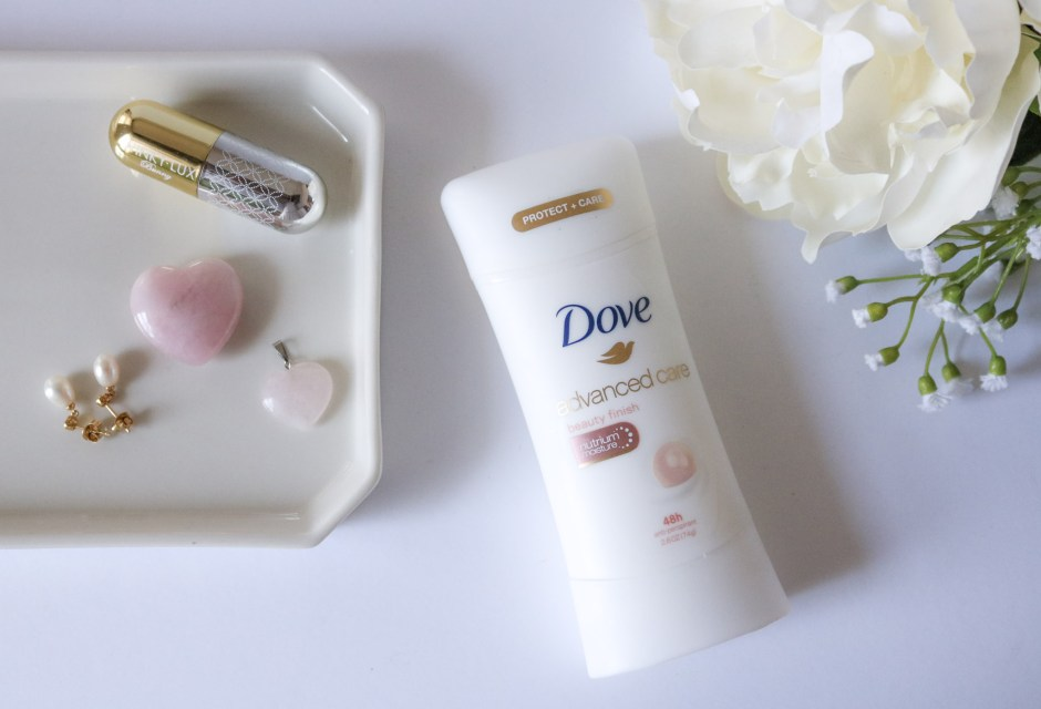 dove-advanced-care-antiperspirant-48-hour-protection