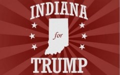 indiana-for-turmpp