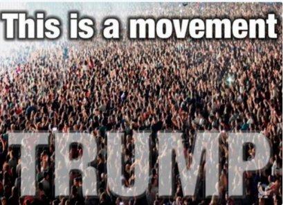 movement8