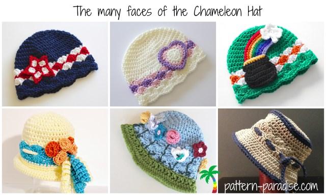 chameleon hats jan - Jun.jpg