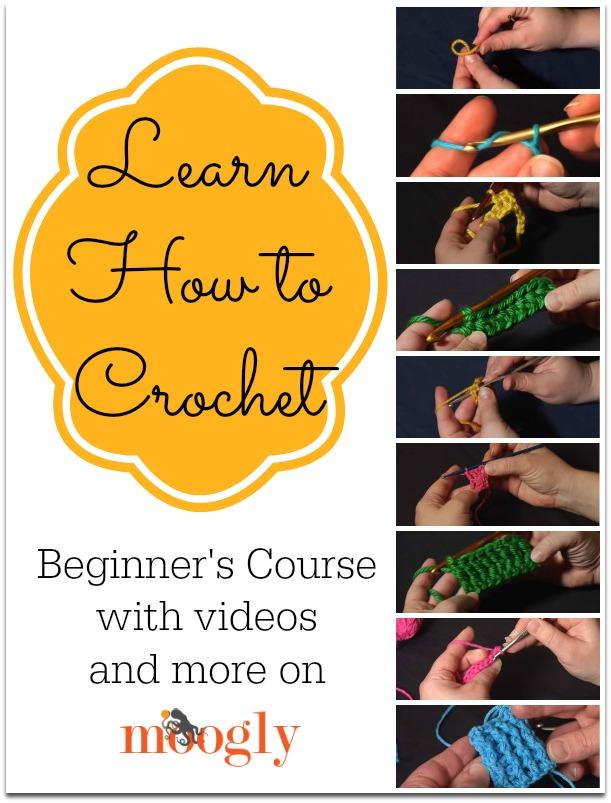 Learn-How-to-Crochet-Pinterest