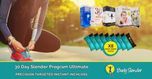 30-day-slender-ultimate-progm-with-8-wraps