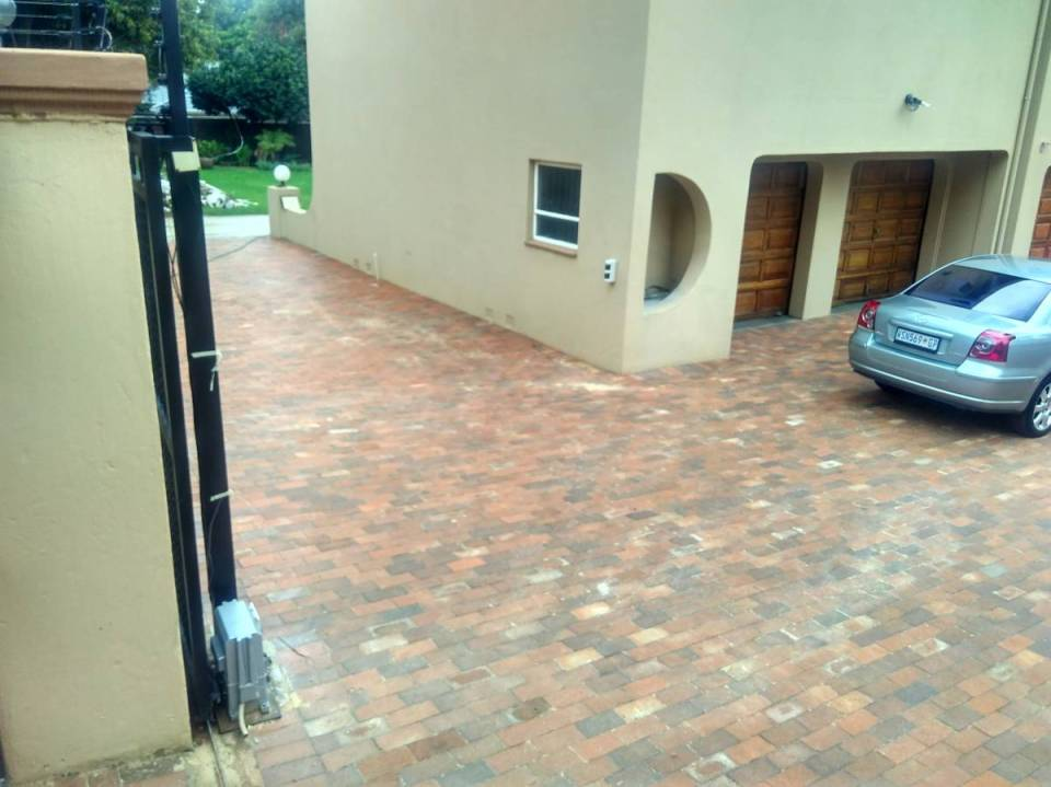 The Paving Market CAN