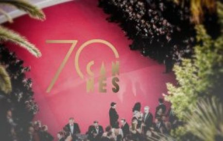 Cannes Event of the 70th Edition © FDC