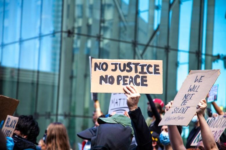 Photo credit: AdobeStock.com