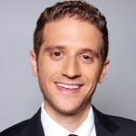 Jordan Fried CEO & Chairman of Immutable Holdings