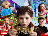 Charlie-and-the-chocolate-fact-charlie-and-the-chocolate-factory-466443_1024_768
