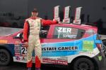 Johan Schwartz Racing