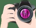 pcap-camera-hands-nobg-med