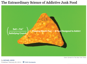 wpid-AddictiveFoodCoverImage_NYTArticle-2013-02-28-06-40.png