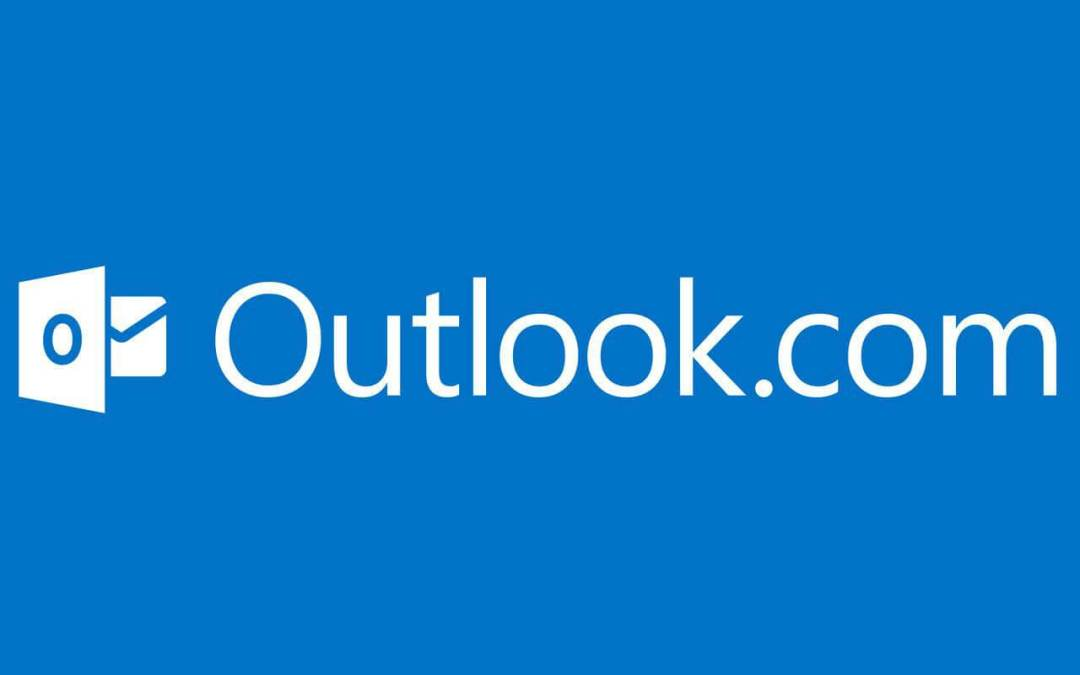 Outlook 2016 contact groups