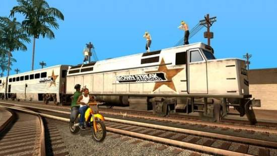 gta-san-andreas-full-version-pc-game