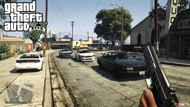 Image result for GTA 5 Download Full Game