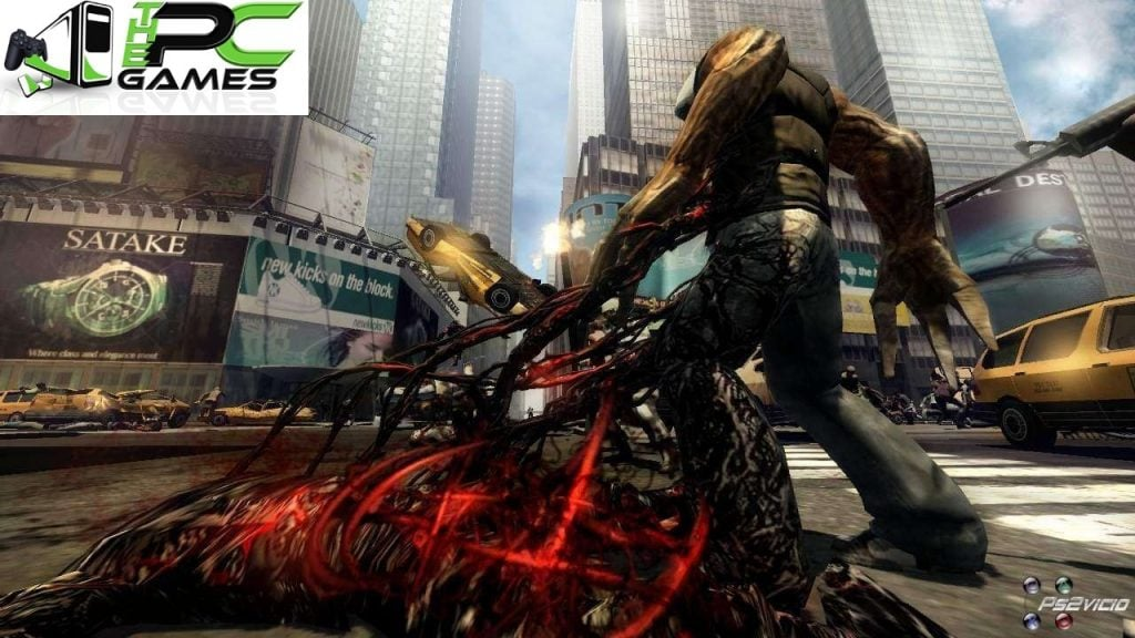 Free Download Prototype 2 Game For Pc Sandligh10wie Arkansas