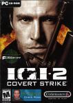 IGI 2 Covert Strike PC Game Free Download Full Version