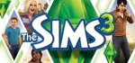 The Sims 3 PC Game