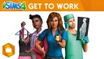The Sims 4 Get Together PC Game