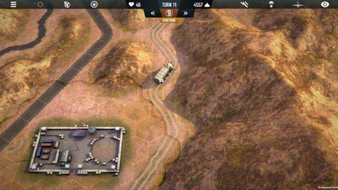 Afghanistan 11 DARKSiDERS PC Game
