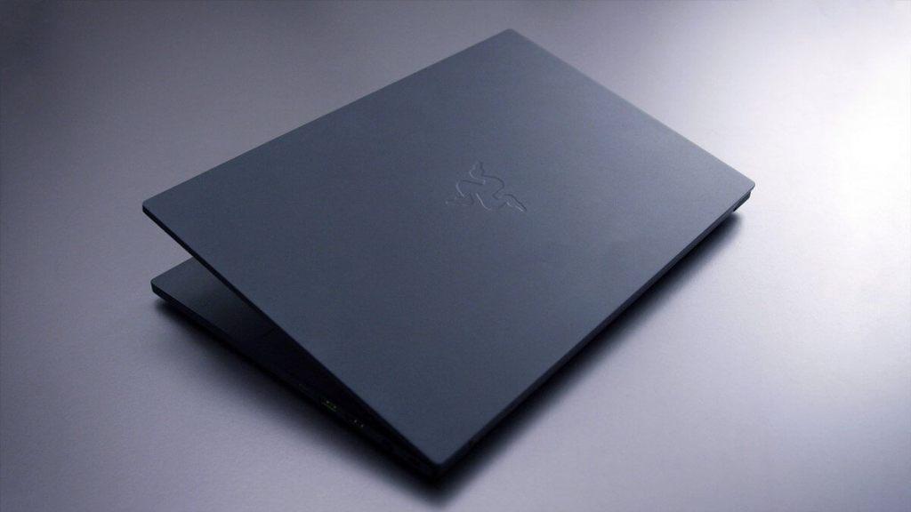laptop gamer