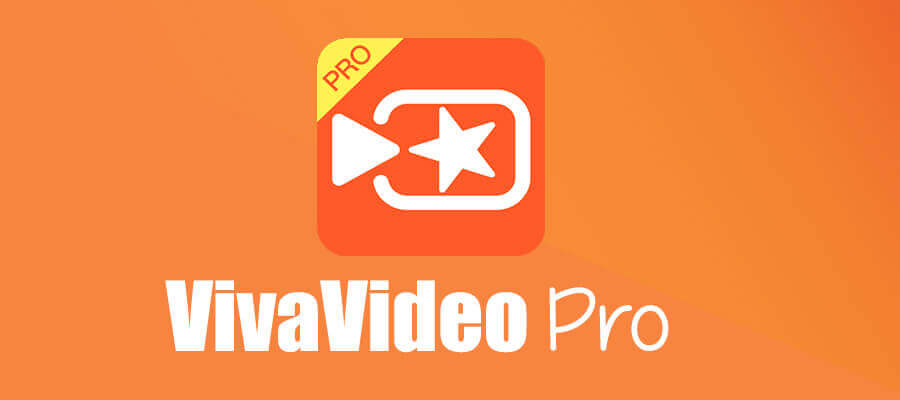 VivaVideo Pro Video Editor 8.7.3 Crack With Mod Free Download [2021]