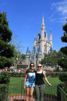 @Magic Kingdom