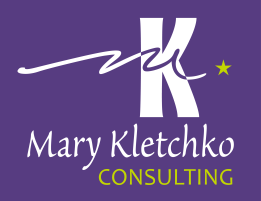 business profile mary kletchko