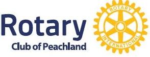 Peachland Rotary