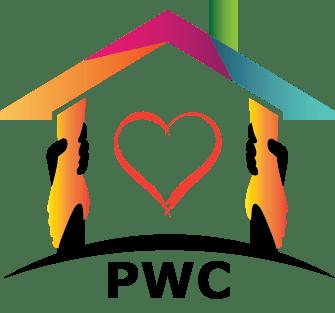 Peachland Wellness Centre