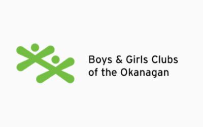 Peachland Boys and Girls Club