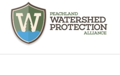 Peachland Watershed Protection Alliance