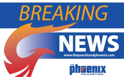 Breaking: Another vaccination clinic planned for Peachland
