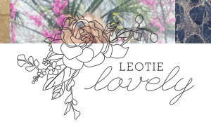 leftie-lovely
