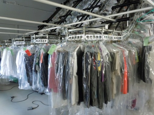 dry-cleaning-plastic-bags