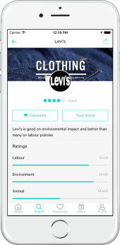 goy_web_screenshots_brand-levis